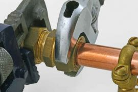Gas-Line-Repair-and-Detection